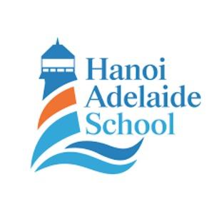 Trường Phổ thông liên cấp H.A.S