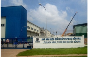 Công ty TNHH RAPID Việt Nam