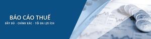 Công ty TNHH Đại Lý Thuế Hợp Luật