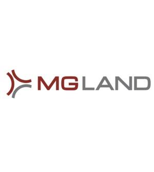 Công Ty Cổ Phần Mgland Việt Nam