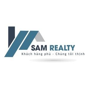 Công Ty Cổ Phần Đầu Tư Và Phát Triển Sam Realty