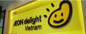 Aeon Delight (Vietnam) Co., Ltd.