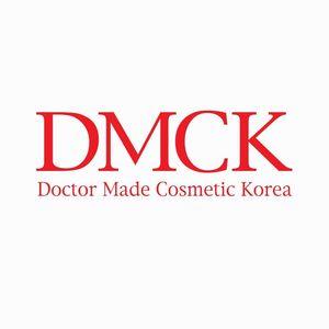 Công ty TNHH DMCK Việt Nam