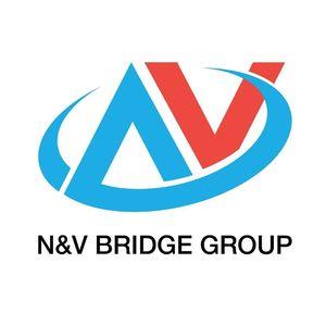 N&V Bridge Group
