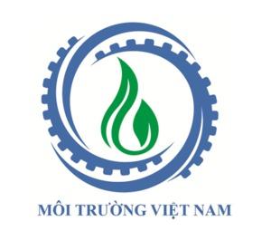 Công Ty CP Xây Dựng Và CN Môi Trường Việt Nam