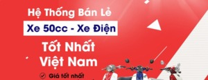 Công Ty TNHH Xe Bảo Nam