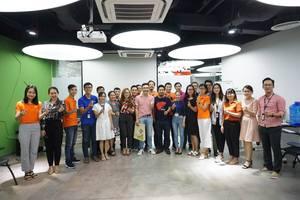 Tổ chức giáo dục FPT Đà Nẵng
