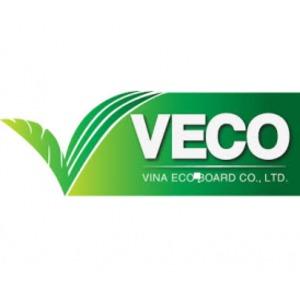 Công Ty TNHH Vina Eco Board