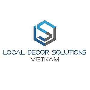 Công Ty Cổ Phần Lds Việt Nam