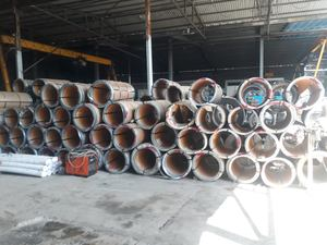 Công ty TNHH Inox Việt Na