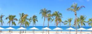 Novotel Phu Quoc & Resort