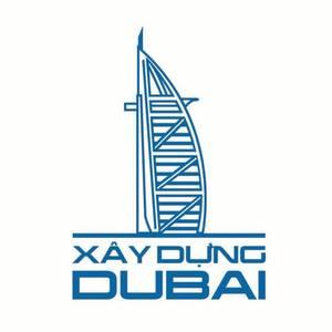 Công Ty Cổ Phần Xây Dựng Dubai