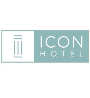 Icon Saigon Hotel