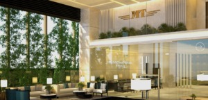 Minh Toàn Ocean Hotel