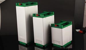Công Ty TNHH Powercentric