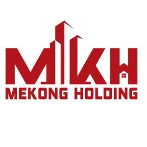 Công ty CP Thương mại Đầu tư Phát triển Bất Động Sản Mekong Holding