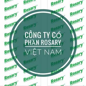 Công Ty Cổ Phần Rosary Việt Nam