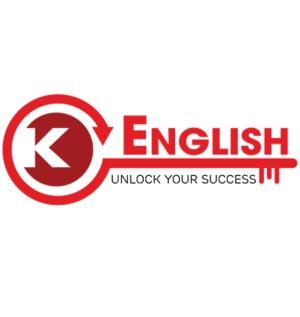 Trung Tâm Anh Ngữ Key English