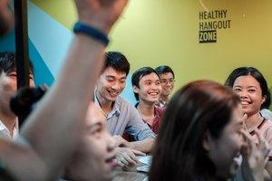 Văn Phòng Đại Diện Công Ty TNHH Cảm Nhận Á Đông Tại Nha Trang