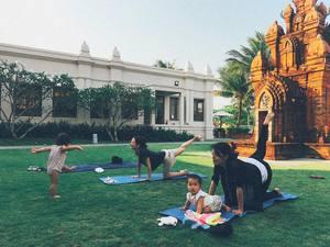 Pulchra Resort Đà Nẵng