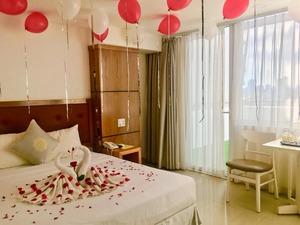 Khách Sạn Gaston Đà Nẵng
