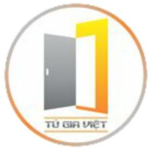 Công Ty TNHH Một Thành Viên Tú Gia Việt