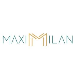 Khách Sạn Maximilan