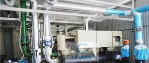 Công ty TNHH Cơ Điện Lạnh Lê Quốc