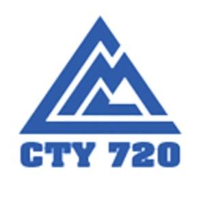 Công Ty Cổ Phần 720