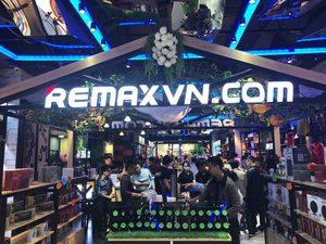 Remax Aeon Bình Tân - Công Ty Cổ Phần Công Nghệ Hi-Plus