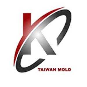 Công Ty TNHH Kuang Chang Precision Industry