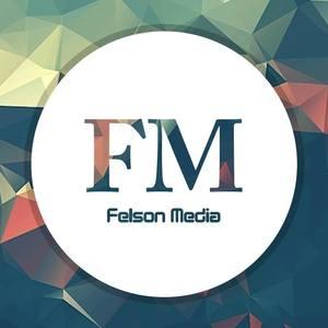 Công Ty TNHH MTV Felson Media