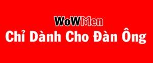 Công ty TNHH WoW Men