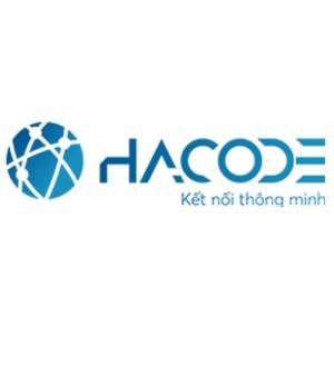 Công Ty Cổ Phần Giải Pháp Hacode