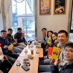 Biplus Vietnam Software Solution JSC