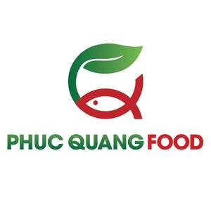 Công Ty TNHH Thực Phẩm Phúc Quang