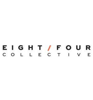 Eight Four Collective