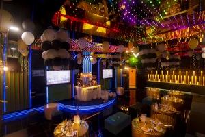 Công Ty TNHH Dịch Vụ Giải Trí Karaoke NNICE
