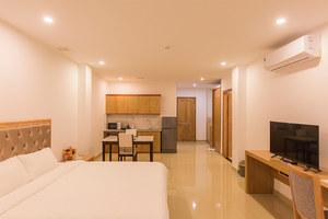 Intro Residence Hotel