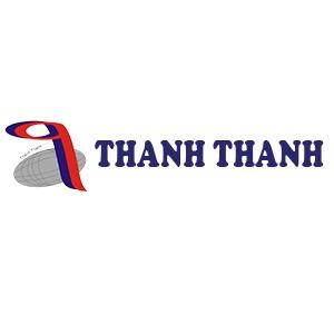 Công Ty TNHH Sản Xuất Và Thương Mại Thanh Thanh