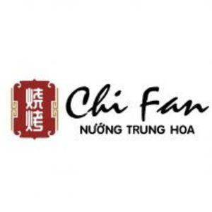 Công Ty TNHH Chi Fan Hà Nội
