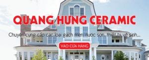 Công Ty TNHH Xây Dựng Thương Mại Kim Quang Hưng