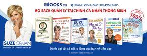 Công Ty TNHH R Books