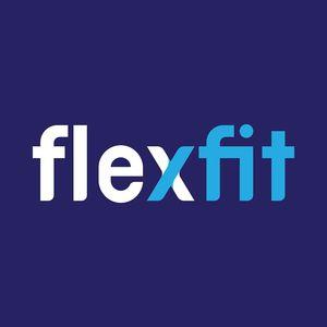Công Ty Cổ Phần Flexfit