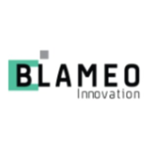 Vietnam BLAMEO Technology,.JSC