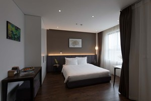 Anya Hotel Quy Nhon