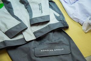 Công Ty TNHH May Mặc Xuất Khẩu Vit Garment