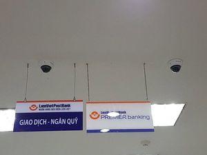 Công Ty TNHH Đầu Tư Kbvision Việt Nam
