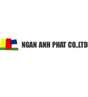 Công Ty TNHH Ngân Anh Phát