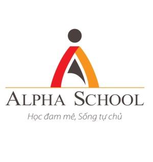Hệ Thống Giáo Dục Alpha School